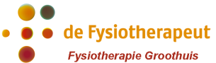 Fysiotherapie in Wageningen